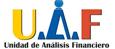 logo-uaf