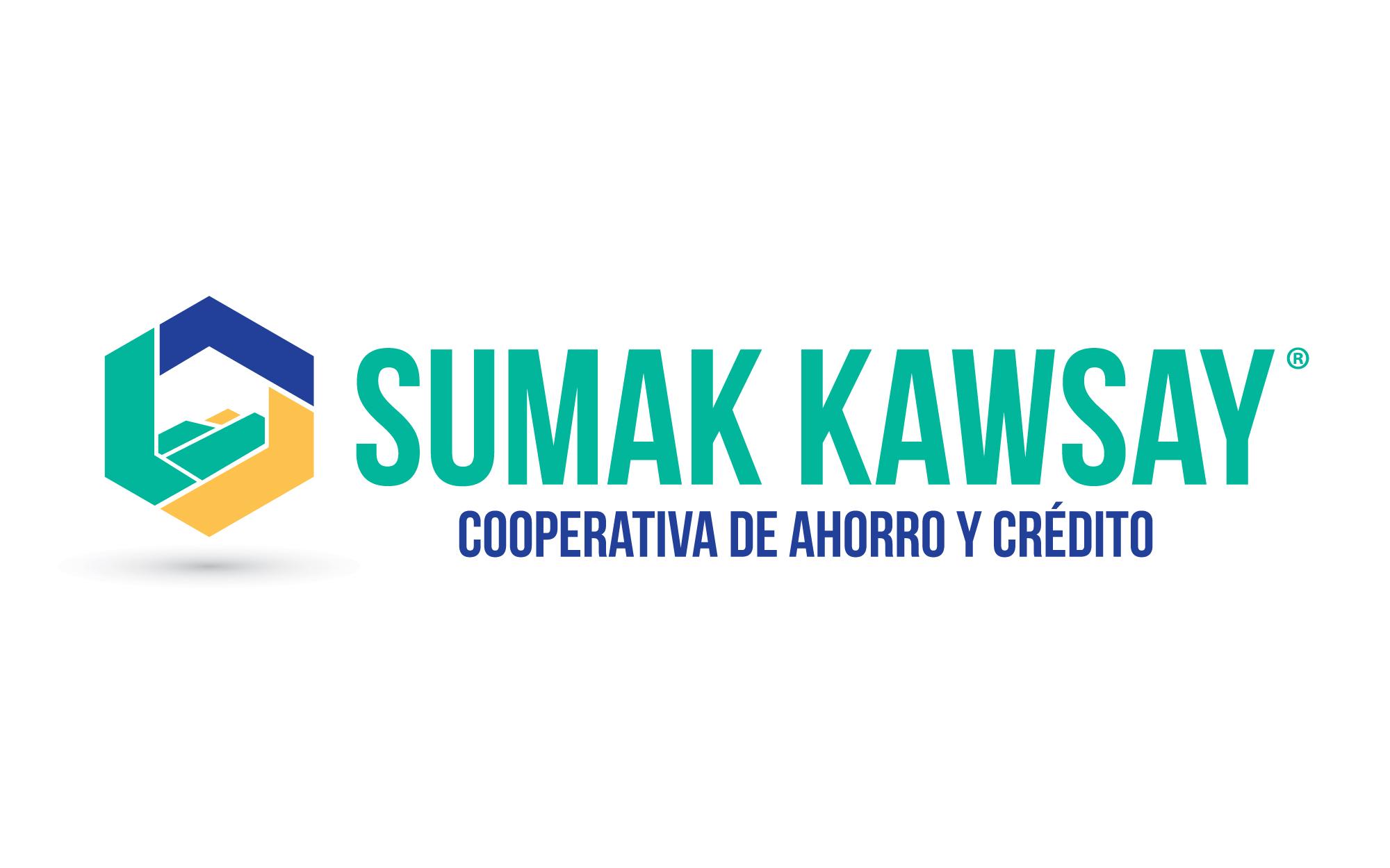 Sumak Kawsay